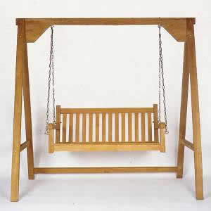 kinds of furniture logwood kinds of outdoor furniture made by aulia jati