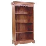 Book Case 3 Shelves