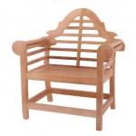 Marlboro Chair