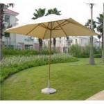 Umbrella Rect
