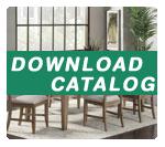 catalog-indoor