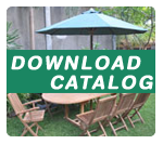catalog-outdoor