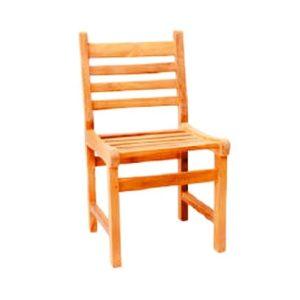 Pagah Side Chair