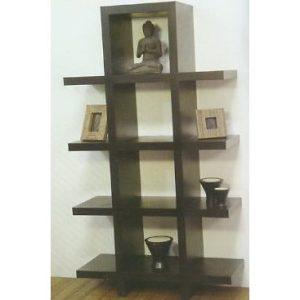 Racks Cabinet