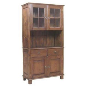 Tundan Cabinet