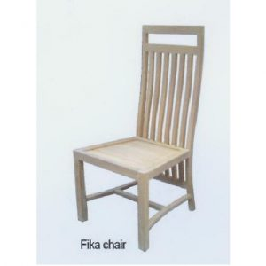 Fika Chair