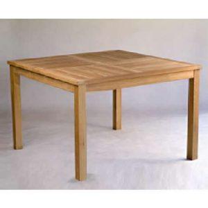SQRT Table