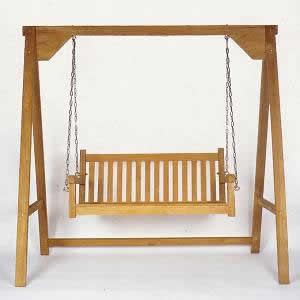 Classic Swing