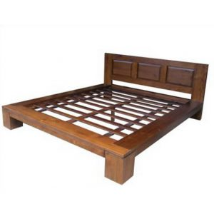 Panil Bed