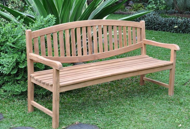 Garden Furniture Made Of Teak Indonesia Teak Garden Furniture Outdoor Indoor Furniture Manufacturer