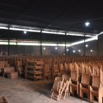 Indonesian Furniture Manufacturers
