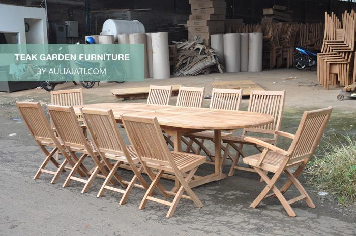 Bar Height Glass Table, Promising Business In Teak Outdoor Furniture Indonesia Teak Garden Furniture Outdoor Indoor Furniture Manufacturer