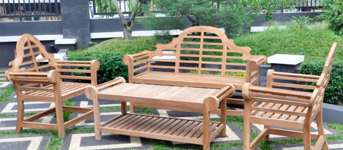 Awe Inspiring Marlboro Outdoor Wooden Teak Garden Bench Indonesia Teak Machost Co Dining Chair Design Ideas Machostcouk