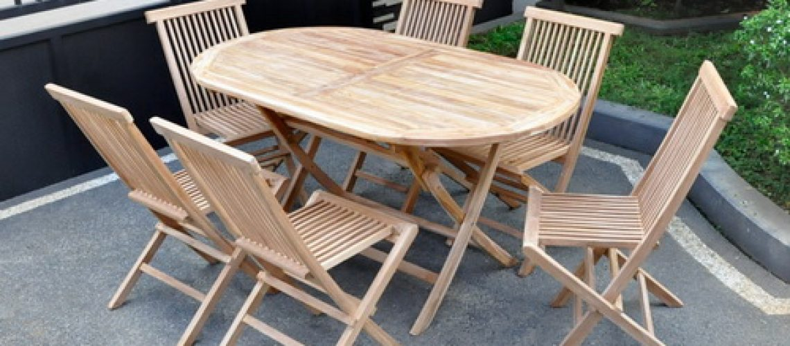 Teak Folding Chair Made From Teak Wood Indonesia Teak Garden Furniture Outdoor Indoor Furniture Manufacturer